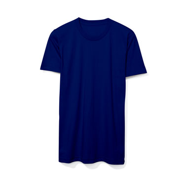 Lapis Custom American Apparel T-Shirt