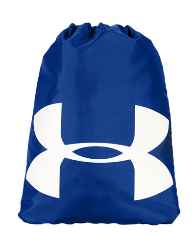 Royal Custom Under Armour Cinch Sack