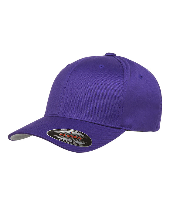 Royal Custom Yupoong Flexfit Cap Hat