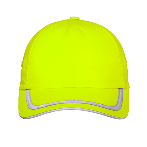 Reflective Safety Hat
