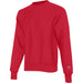 Scarlet Custom Champion Heavyweight Sweatshirt