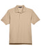Stone Custom Devon & Jones Pima Pique Polo With Logo