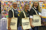 Kindness Matters Bags