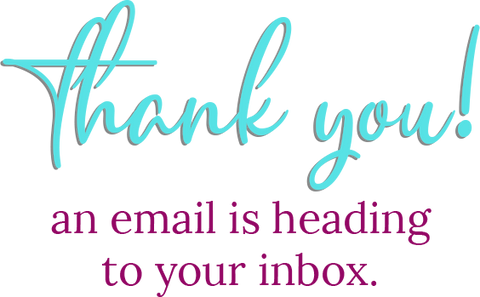 Thank you! An email is heading to your inbox.