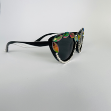 Load image into Gallery viewer, Cray-Cray-Cin Polarized Sunglasses
