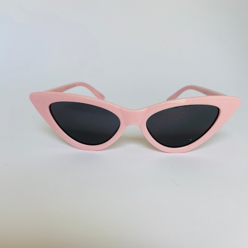 Shady Baby's' Cat Eye Sunglasses for little Girls