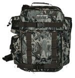 Keyes Tree locker Backpack