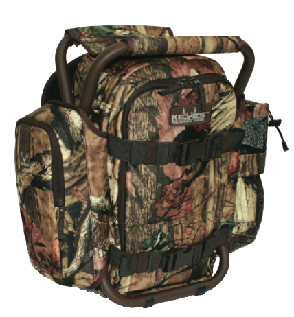 Still Hunter Seat Pack