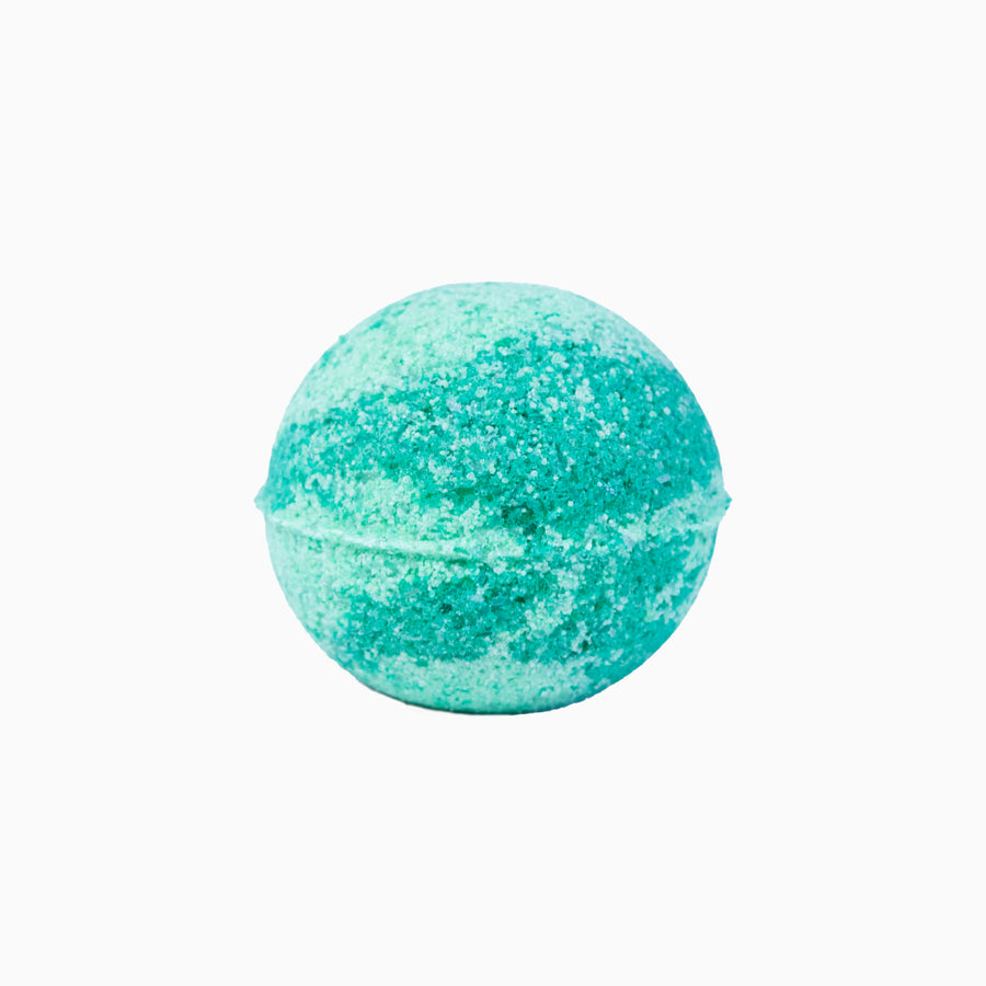 REVIVE CBD Bath Bomb