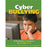 Cyber Bullying Curriculum for Grades 3 5