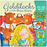 Goldilocks and the Three Bears - Little Hippo® Come-to-Life Book
