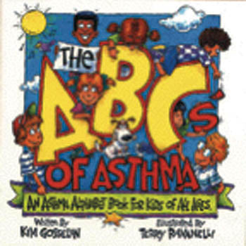 ABCs of Asthma