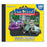 Auto B Good Activity CD, Volumes 1-12   Grades 3-4