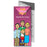 For Teens Only Pamphlet: (25 pack) Stepfamily Living