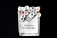 Pocketful of Christmas
