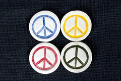 PEACE TOKENS