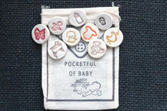 Pocketful of Baby