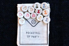 Pocketful of Party