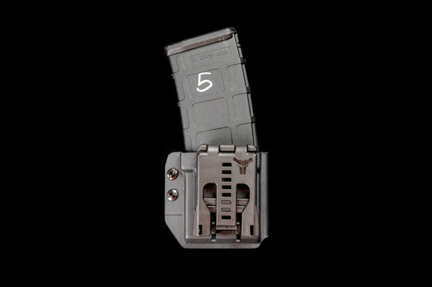 ION Rifle Magazine Carrier