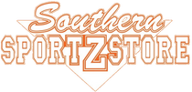 Southern Sportz Store Pigeon Forge
