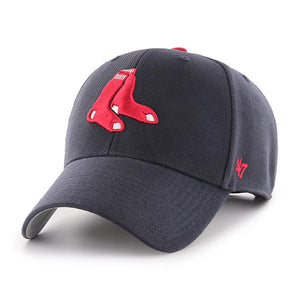 Boston Red Sox Alternate MVP Hat