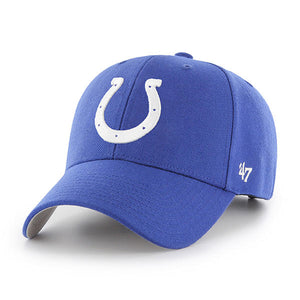 Indianapolis Colts MVP Hat