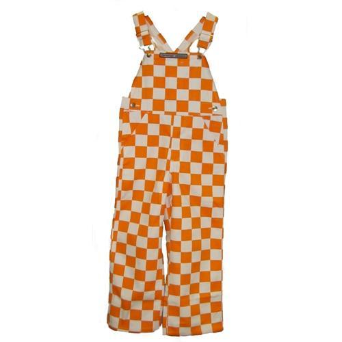 Tennessee Volunteers Youth Overalls