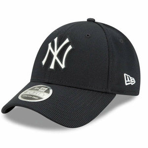 Homme New York Yankees Club 9Forty Strapback