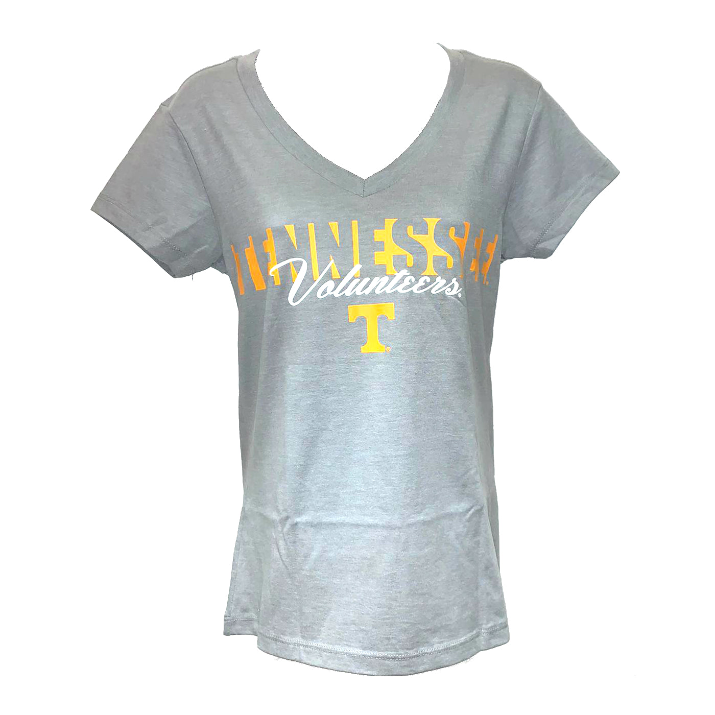 Tennessee Volunteers Women's A League Of Their Own T-Shirt