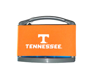Tennessee Volunteers 6 Pack Cooler