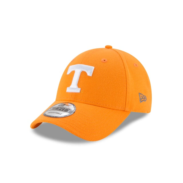 Tennessee Volunteers The League 9forty Adjustable Hat