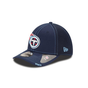 Tennessee Titans 39thirty Hat