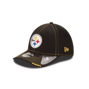 Pittsburgh Steelers 39thirty Hat