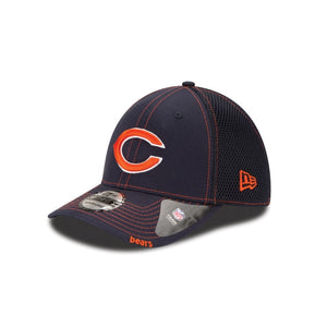 Chicago Bears 39thirty Hat