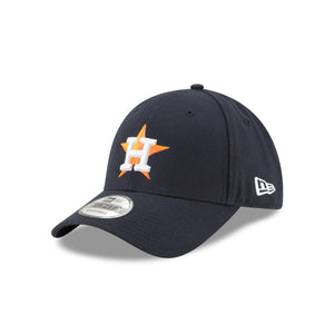 Houston Astros The League 9forty Home Hat