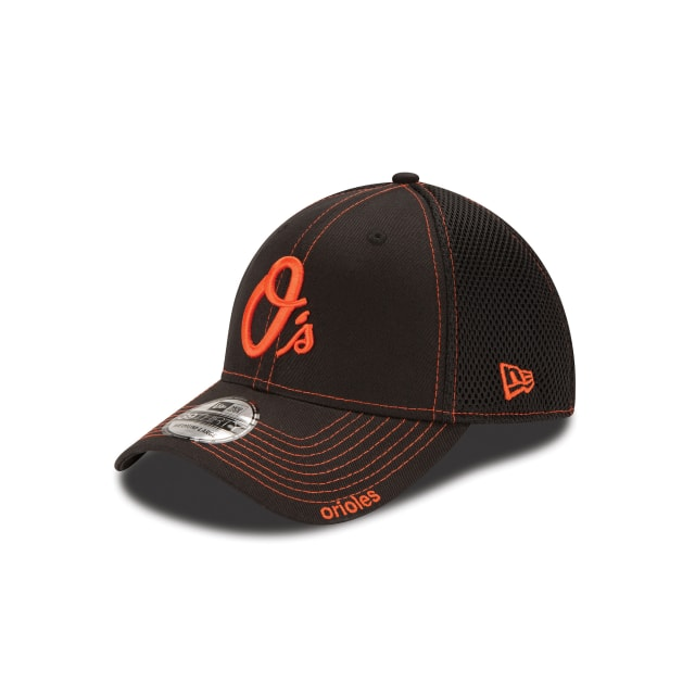 Baltimore Orioles 39thirty Hat