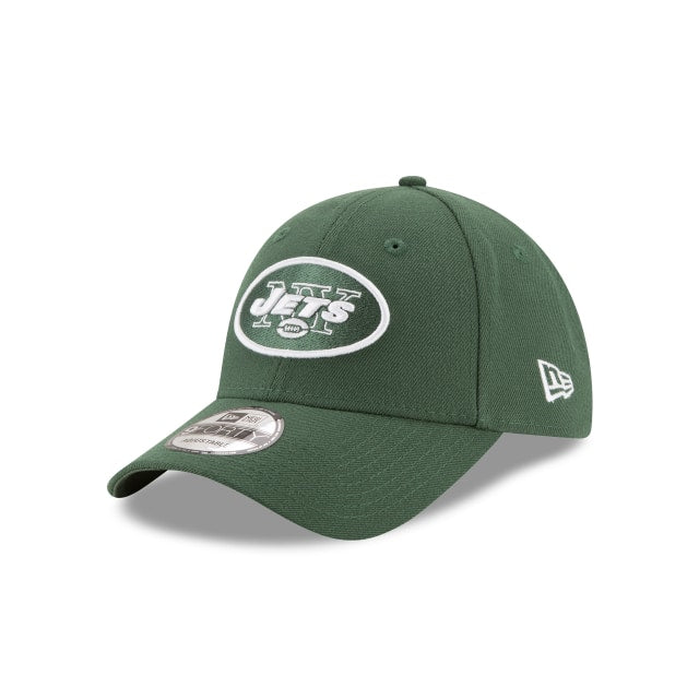 New York Jets The League 9forty Hat
