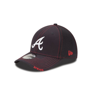 Atlanta Braves 39thirty Hat