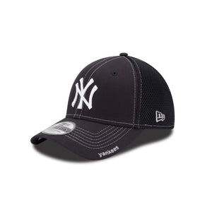 New York Yankees 39thirty Hat