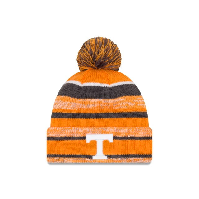 Tennessee Volunteers Sport Knit Beanie
