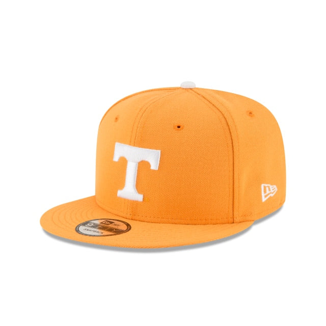 Tennessee Volunteers 9fifty Snapback Hat