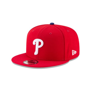 Philadelphia Phillies 9fifty Snapback Hat