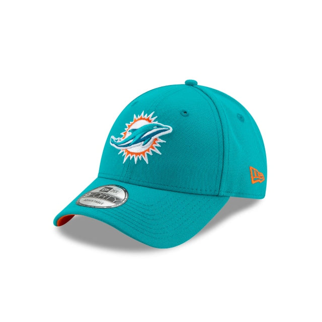 Miami Dolphins 9forty Hat