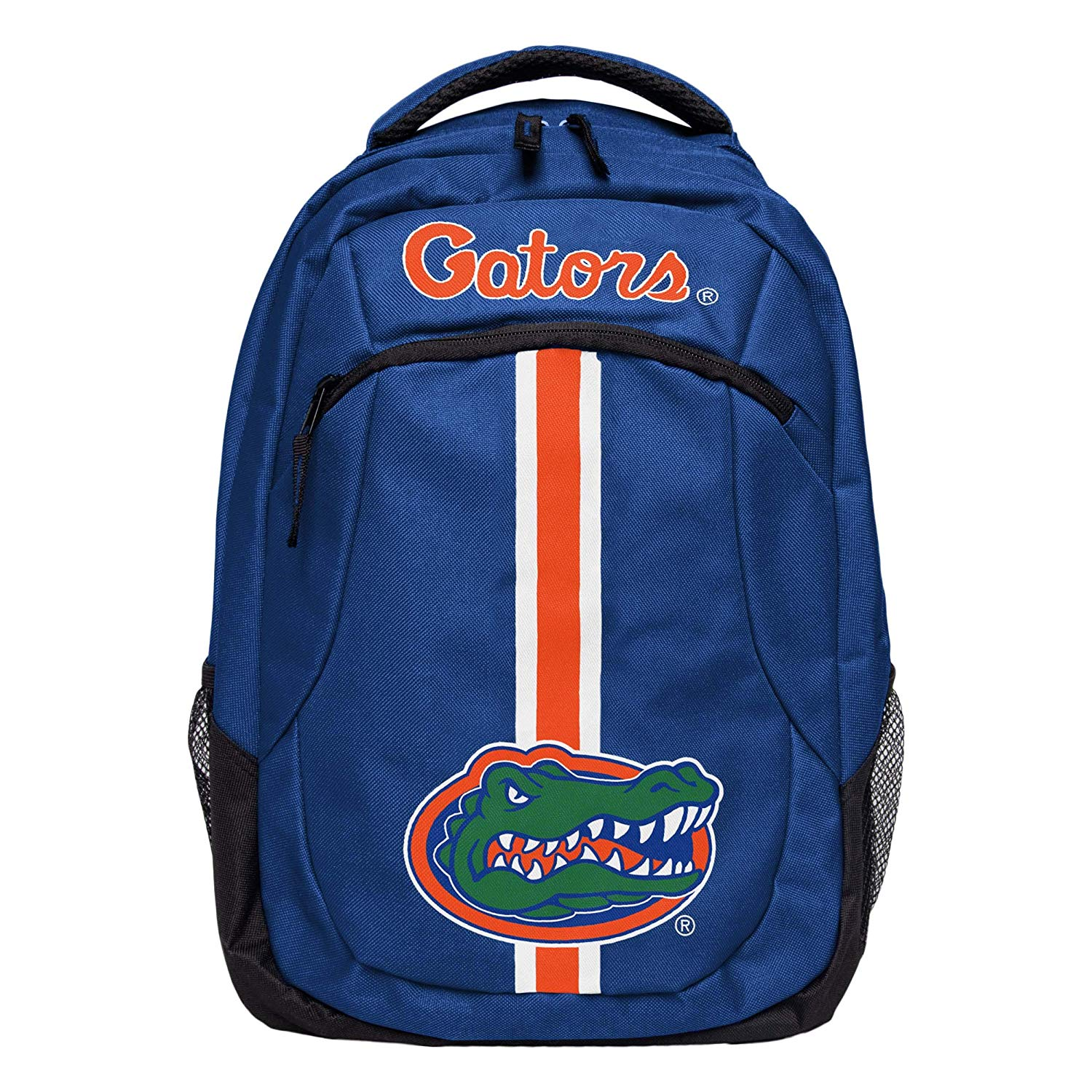FOCO NCAA Florida Gators Action Backpack