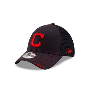Cleveland Indians Baseball 39thirty Hat