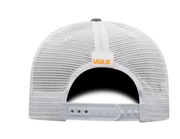 Tennessee Volunteers Adjustable Two - Tone 2 Hat