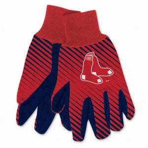 Boston Red Sox Sport Utility Gloves