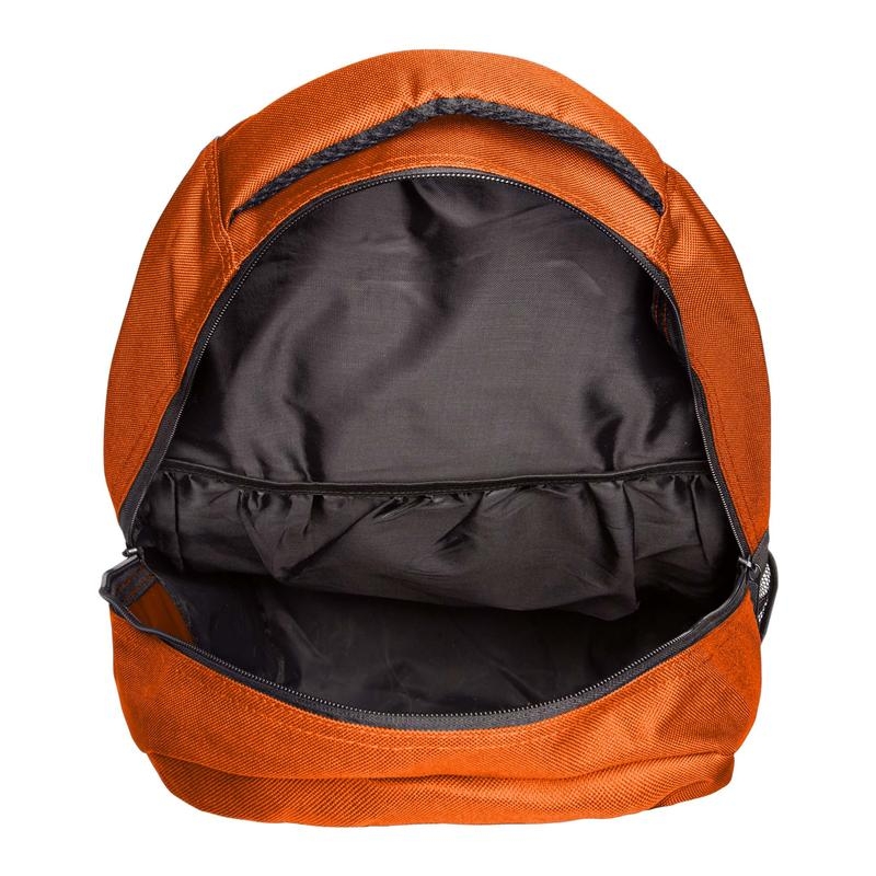 MIAMI HURRICANES NCAA ACTION BACKPACK
