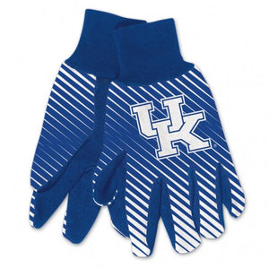 Kentucky Wildcats Sport Utility Gloves