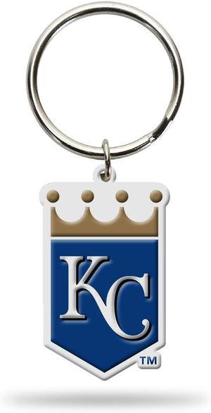 Kansas City Royals Keychain